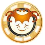 joker-icon
